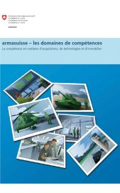 Couverture brochure